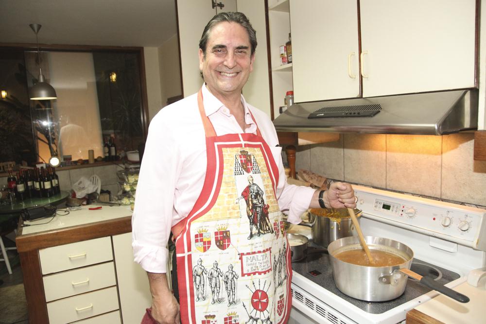 Eduardo Montenegro