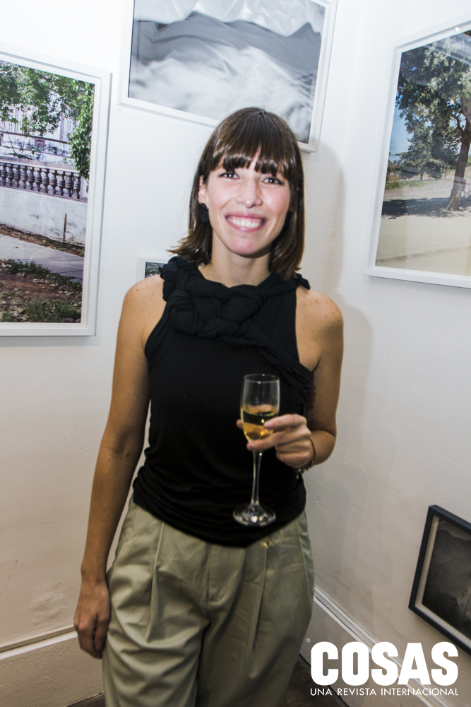 Ana Lucía Negri