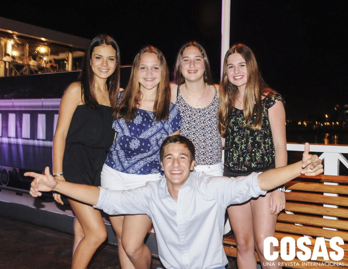 club casino nautico ancon