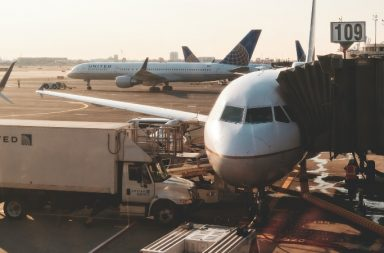AIRPORT- USA WEB