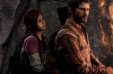 The Last of Us serie Abridora Last web final