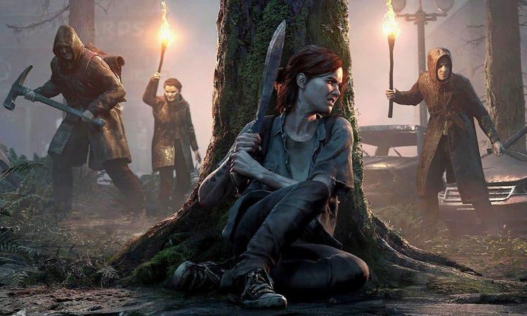 videojuegos - cover