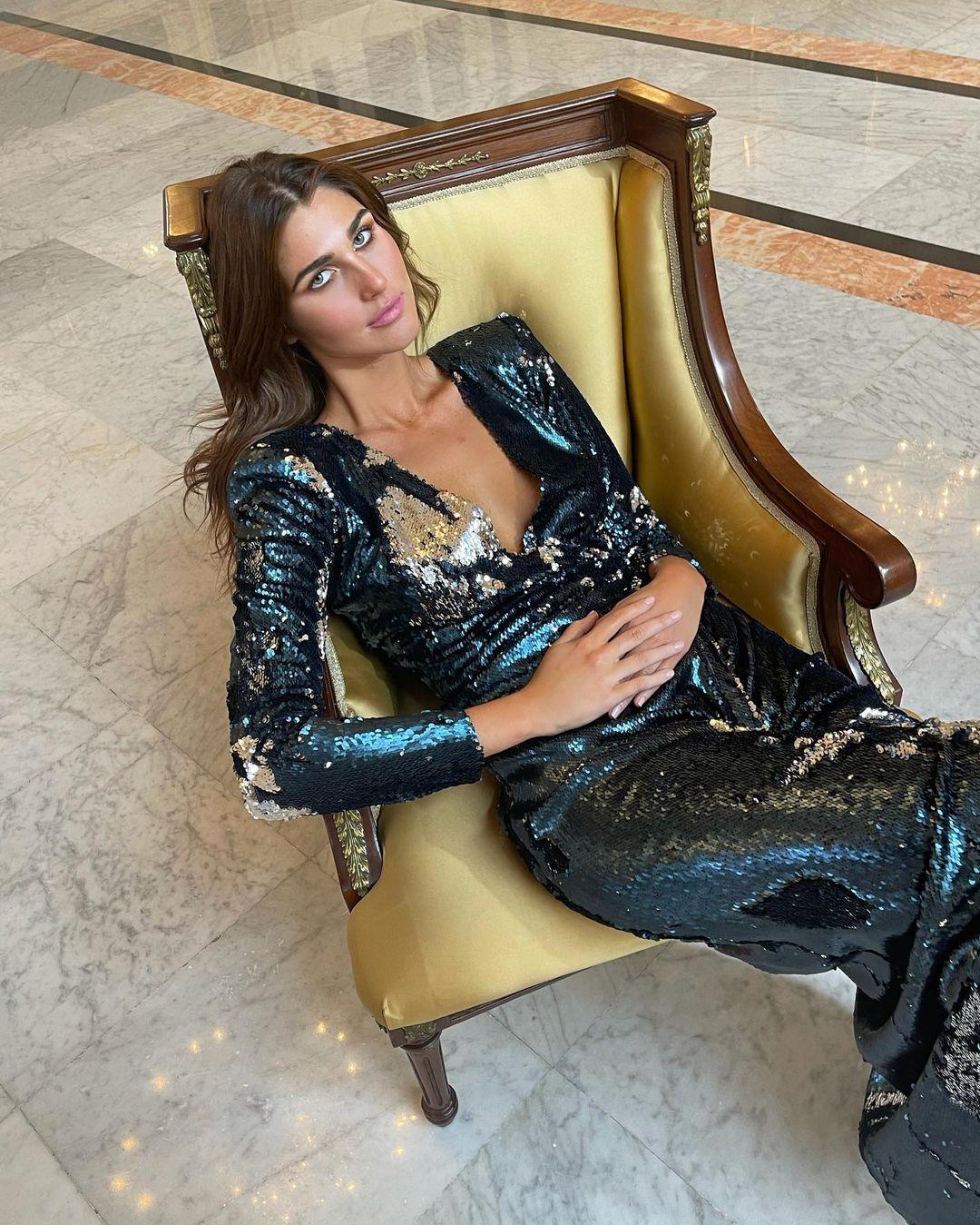 Alessia Rovegno